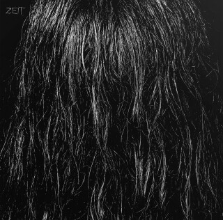 Zeit 'S/t' full album exclusively stream
