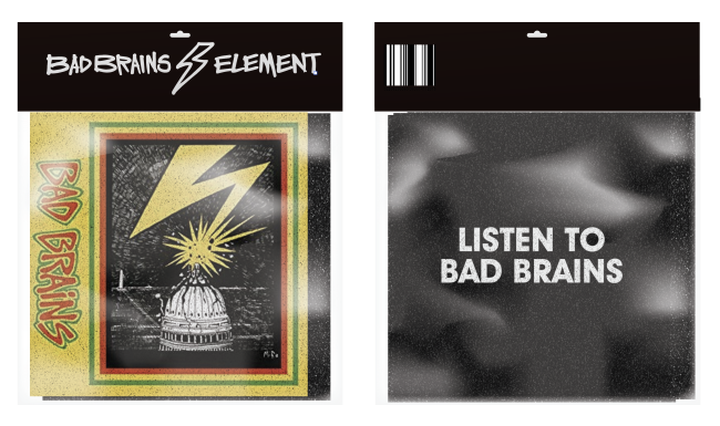 bad-brains-album-pack-grip
