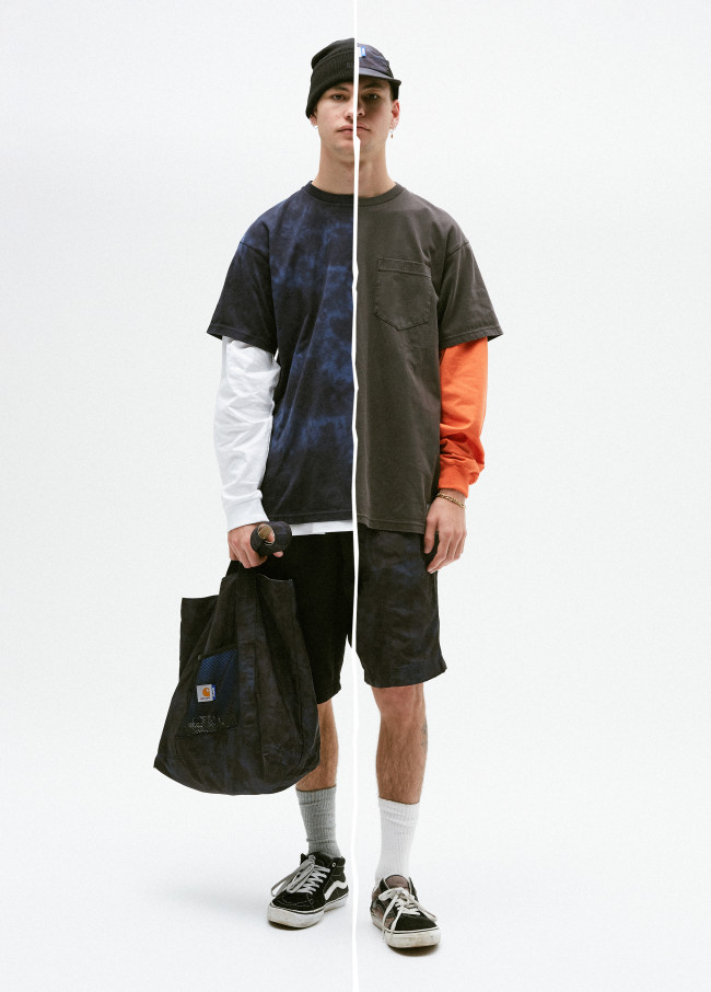 fw20-carhartt-wip-x-supply_15