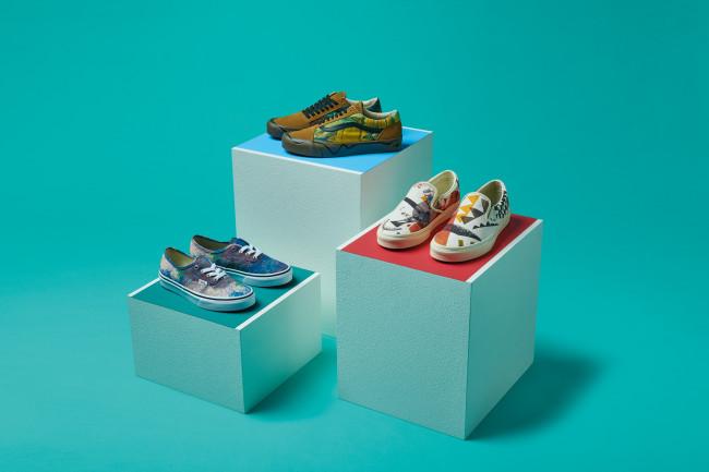 ho20_moma_footwear_october