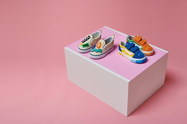 ho20_moma_toddlerfootwear