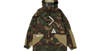 palace-2020-summer-jkt-gortex-camo3909-ct-1024x717