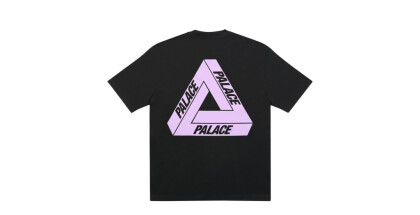 palace-winter-blm-lilac-5978-1024x717