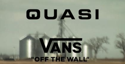 vans-presents-quasi-skateboards-1