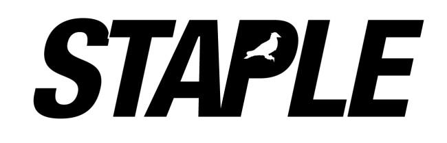 logo_staple_nuovo