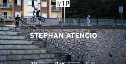 wethepeople-bmx-stephen-atencio-video