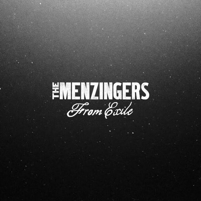 The Menzingers 'From Exile'