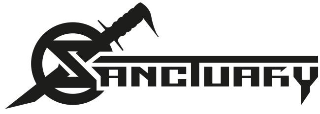 Sanctuary_2017_Inception_logo