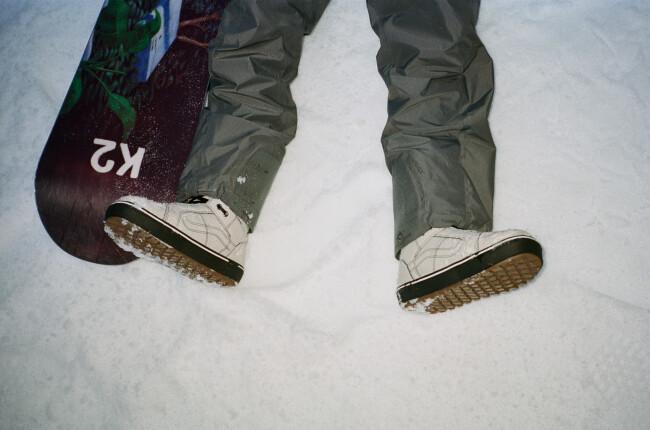 fa20_snow_histandardog_vn0a3tfj0bs_jakekuzyk_mbblk_elv_25151_oga_007-20-14