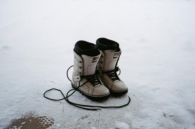 fa20_snow_histandardog_vn0a3tfj0bs_jakekuzyk_mbblk_elv_34