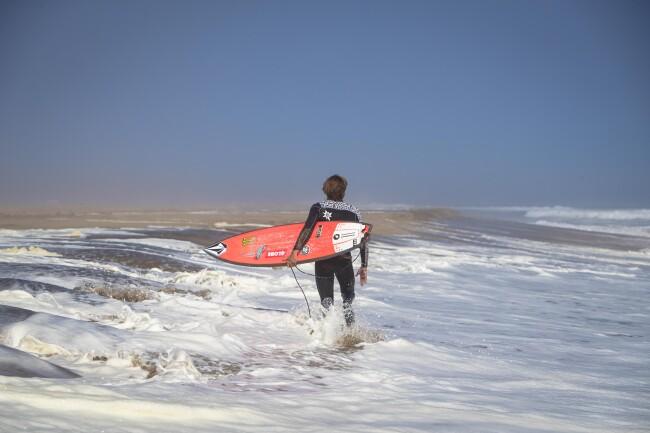 namibia_williamaliotti_alanvangysen-0196