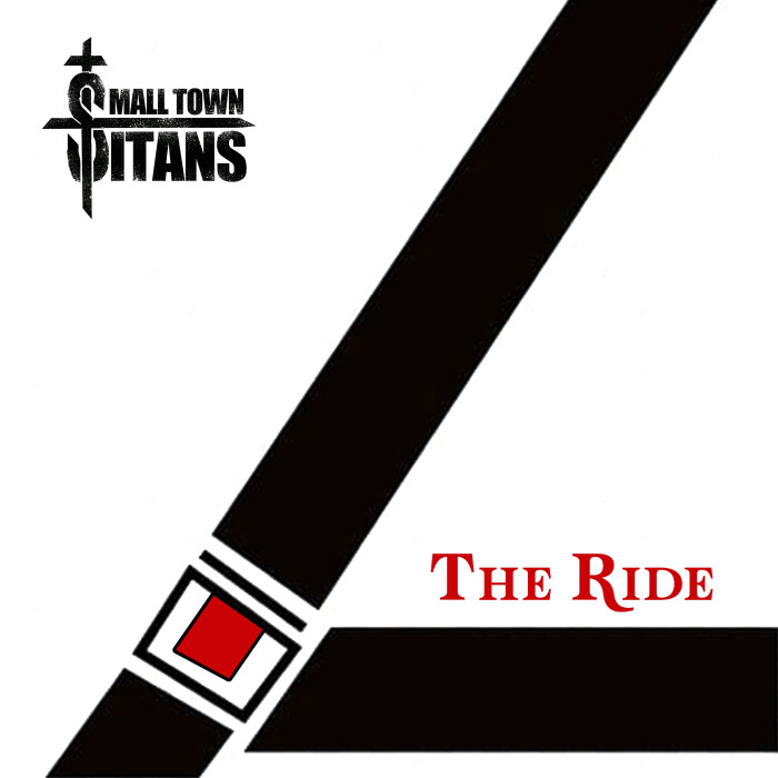Small Town Titans 'The Ride'