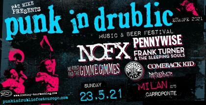punk-in-drublic-carroponte-23-maggio-2021
