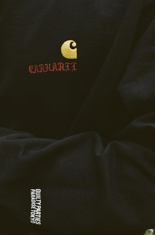 wacko-maria-x-carhartt-wip_4