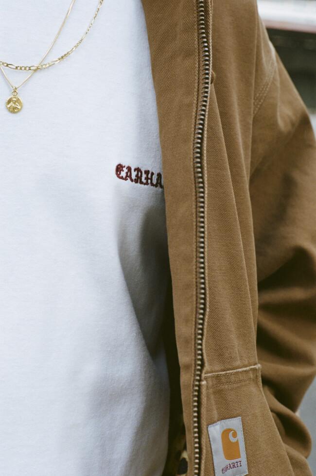 wacko-maria-x-carhartt-wip_5