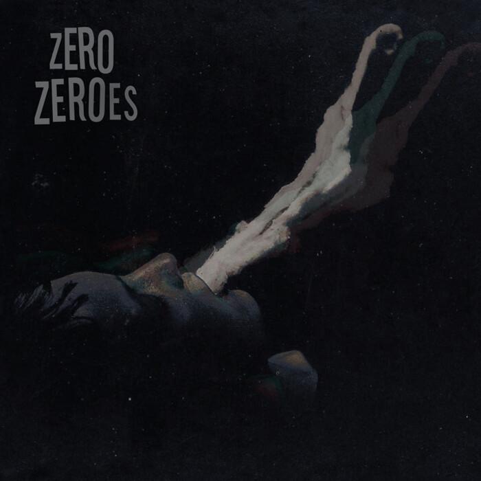 Zero Zeros 'S/t'