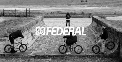 federal-bikes-am-bmx-video