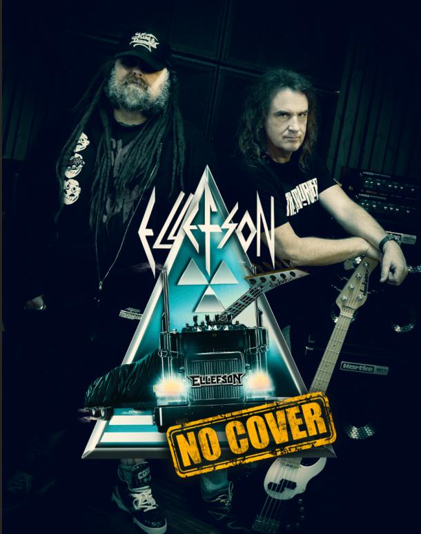 ellefson_no-cover_promofotos_copyright-combat-records_earmusic_credit-melody-myers