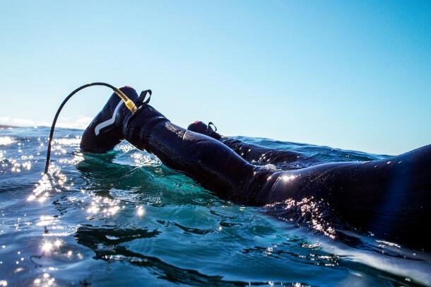 ho20_surf_surfboot2hiv5mm_vn0a5aodenr_blkblk_elv_f2a7587