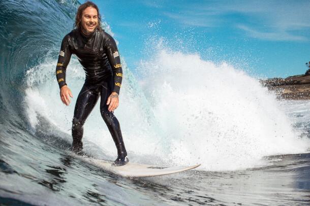 ho20_surf_surfboot2hiv5mm_wadegoodall_f2a7652