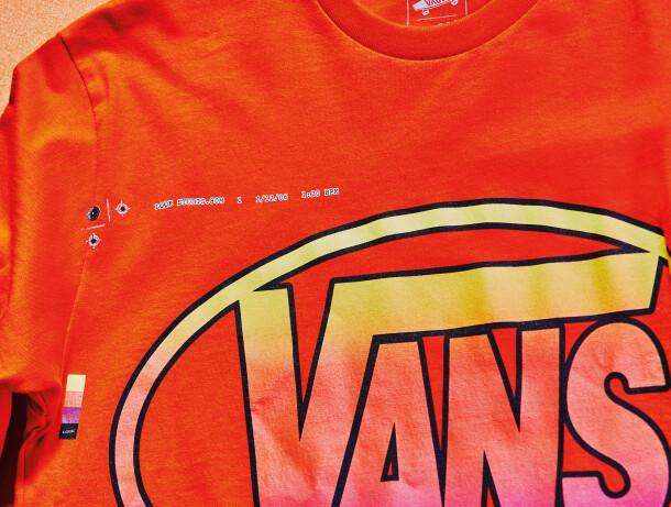 ho20_vault_vansxlqqk_20200225_0641_cropped