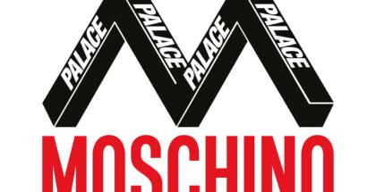 mosch-m-1620-683x1024