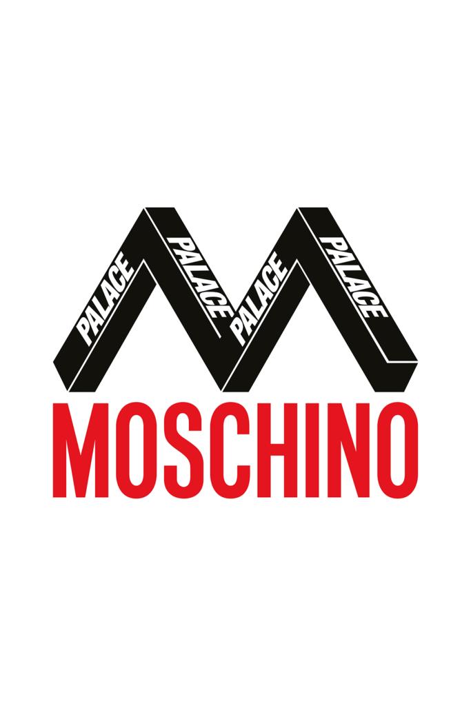 Palace Moschino
