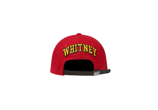 palace-cap-whitney-red-10609-1024x717
