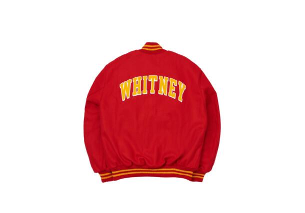 palace-jacket-whitney-red10562-1024x717