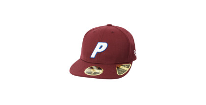 palace-winter-cap-6-panel-stadium-new-era-burgandy-5614-1024x717