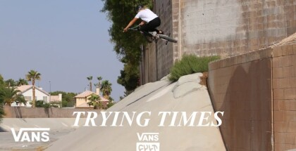 vans-cult-trying-times-bmx-video-trailer