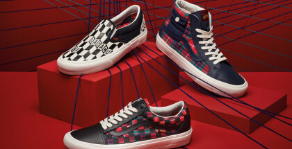 ho20_vault_baracuta_footweargroup_cropped