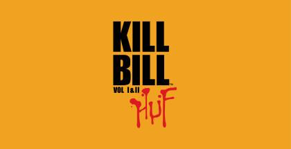 hufxkillbill_lookbook_1