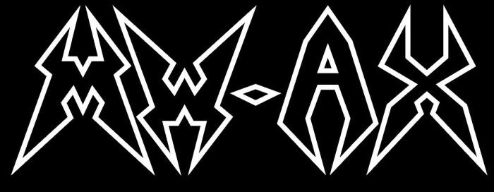 Municipal Waste – collaborano con RIP Custom Guitars per la chitarra Signature di Ryan Waste