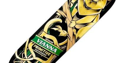 giovanni-vianna-pro-tamarin-skateboard-deck-8-25-p52014-124364_image