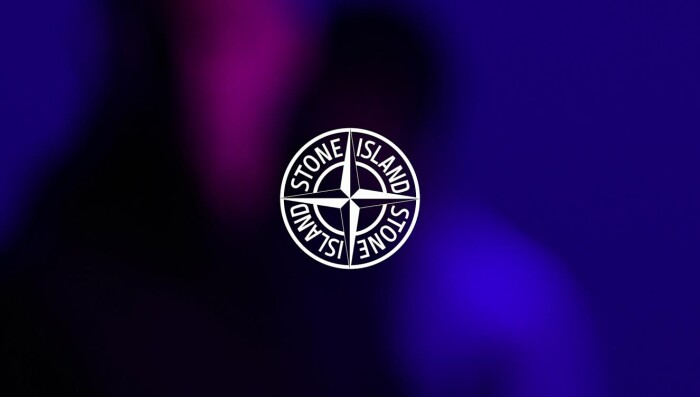 7415 Stone Island SS '021 Collection Video
