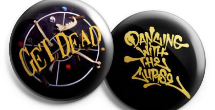 getdead-dancingcursed-pins