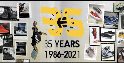 etnies-35-year-news-release-image-1