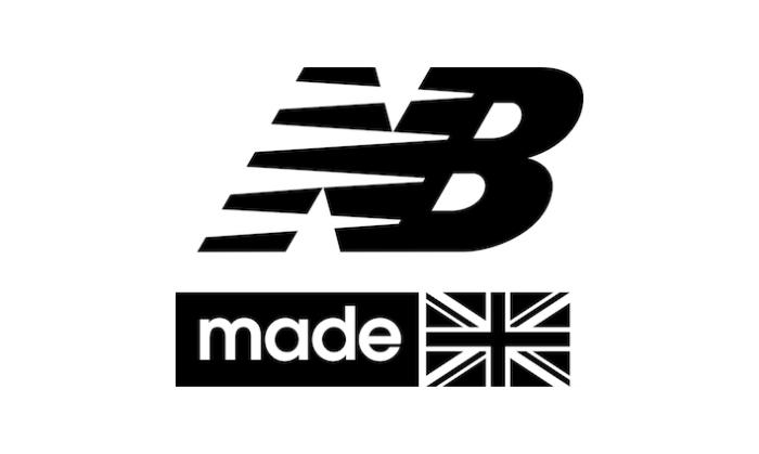 NEW BALANCE CELEBRA I 20 ANNI DELLA 991 MADE IN UK CON L'ANNIVERSARY PACK