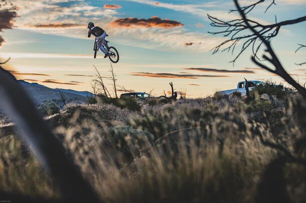 _cle0521_ryan-cleek-monuntain-bike-photographer-cam-zink-reno-nevada-72dpi