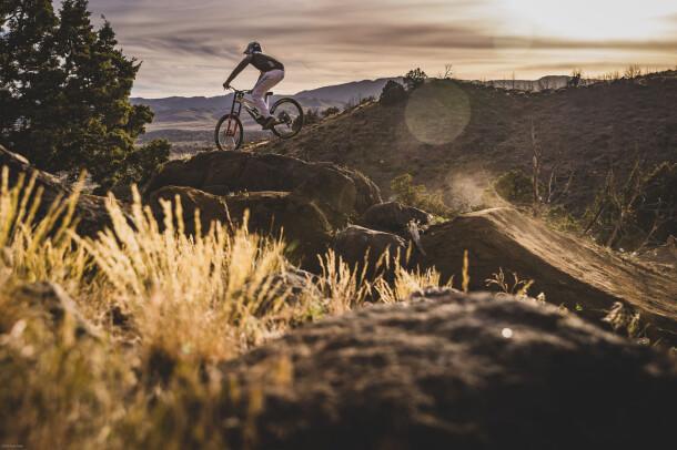 _cle9670_ryan-cleek-monuntain-bike-photographer-cam-zink-reno-nevada-72dpi