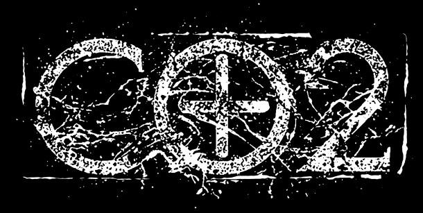 co2-logotype