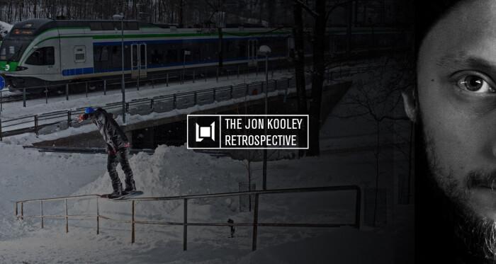 L1 Premium Goods – The Jon Kooley Retrospective
