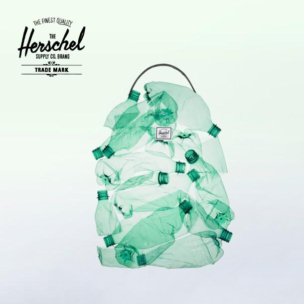 hsc_s4-20_eco_digital_asset_pack_logo35