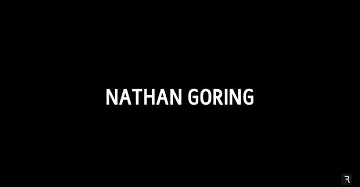 NATHAN GORING – SUBROSA BRAND | Ride UK BMX