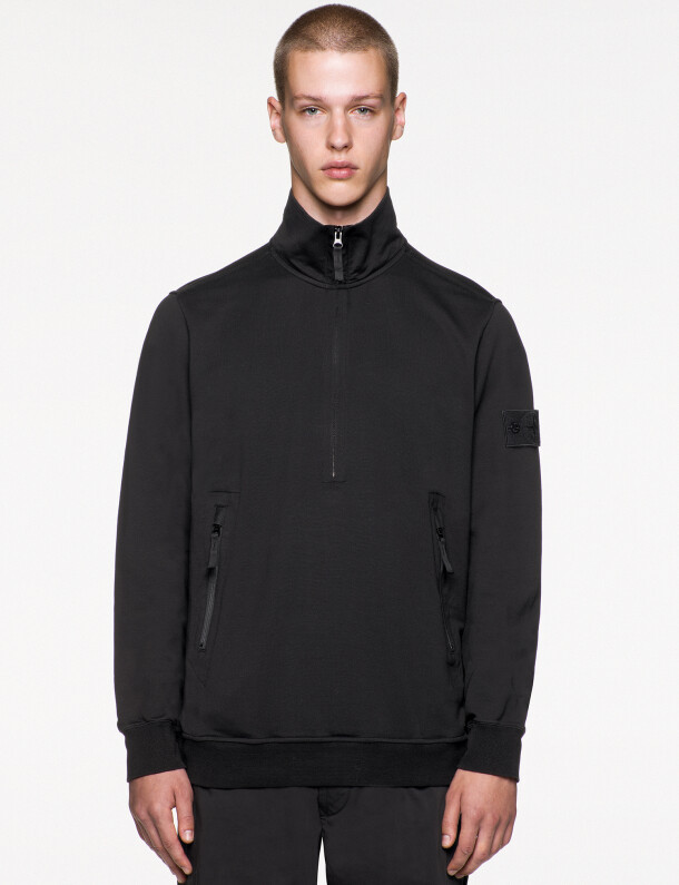 stone-island-ss021_ghost-pieces_black_654f3_cotton-stretch-fleece_rgb