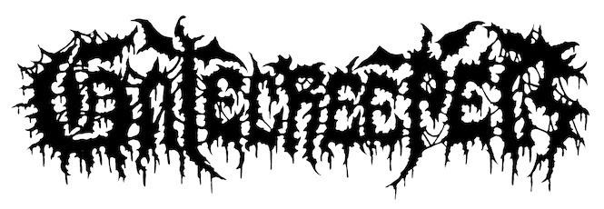 Gatecreeper – firmano per Nuclear Blast Records!