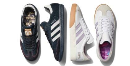 adidas-ss21-nora_maite-onwhite-buddypairs-1-1024x652