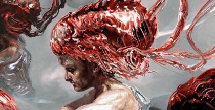 cryptosis-bionic-swarm