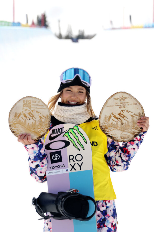 chloe-kim_grand-prix_aspen_2021superpipe_snowboard_marcus-skin-363a2023